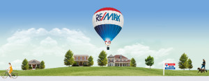 remax, hp